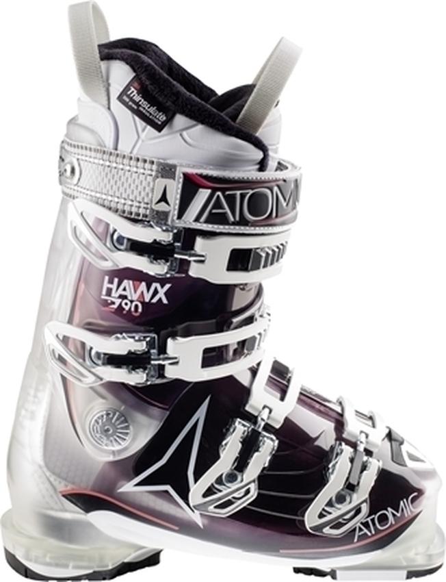 ATOMIC Hawx 2.0 90 W