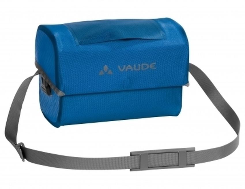 Sacoche vélo Vaudé Aqua Box