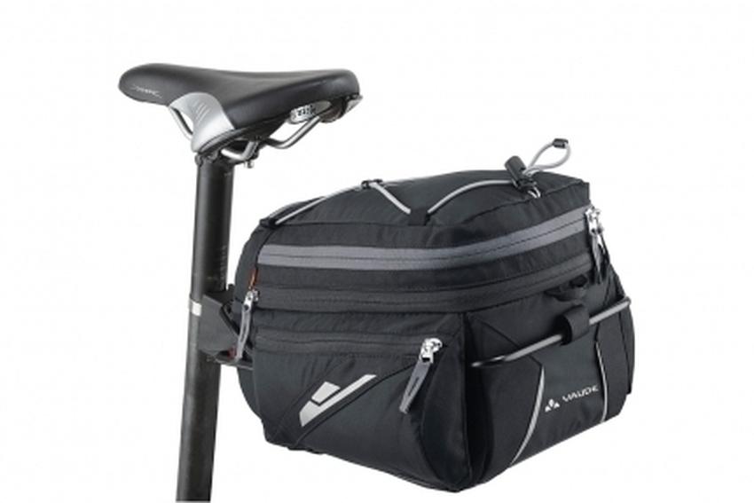 Sacoche vélo Vaudé Off Road Bag M
