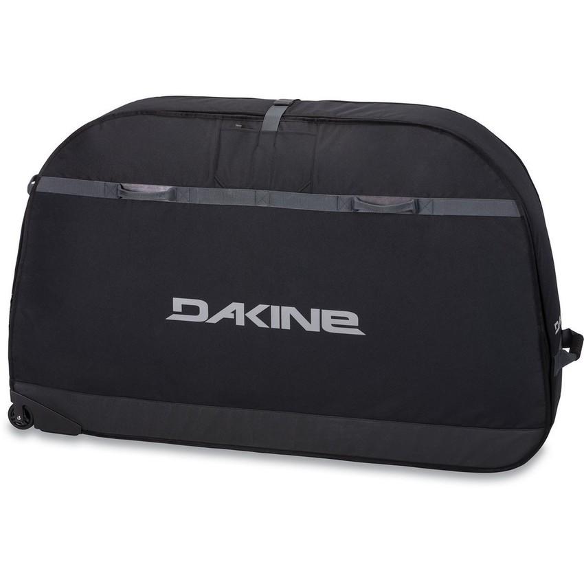 Housse de transport vélo Dakine Bike Bag black