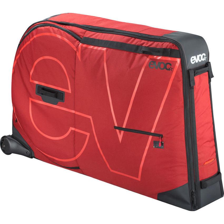 Housse de transport vélo Evoc Bike Traveler Bag