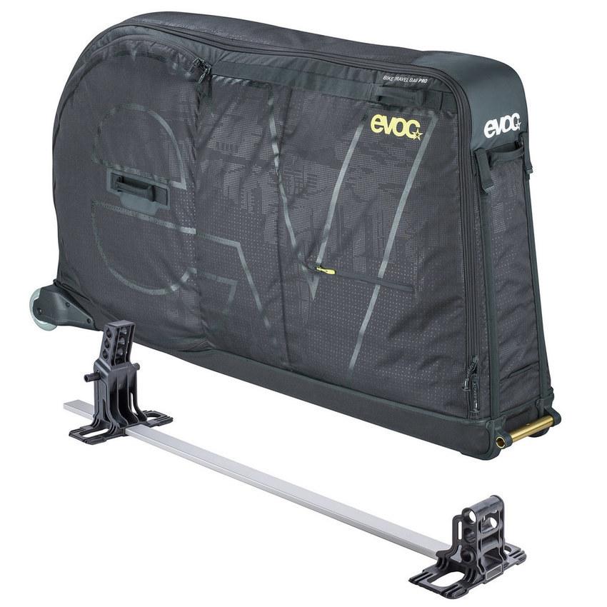 Housse de transport vélo Evoc Bike Traveler Bag Pro