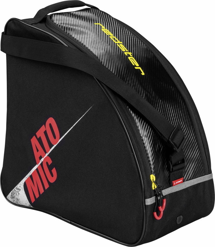 ATOMIC Redster 1 Pair Boot Bag