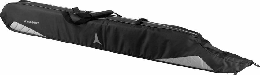 ATOMIC AMT Double Ski Bag